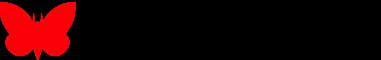 Mothparts.com logo